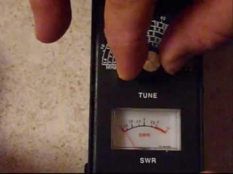 1 KW 4:1 Ruthroff (Voltage) Balun