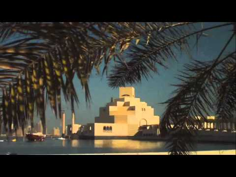 AIESEC Qatar | Gulf Conference 2012 Promotion Video