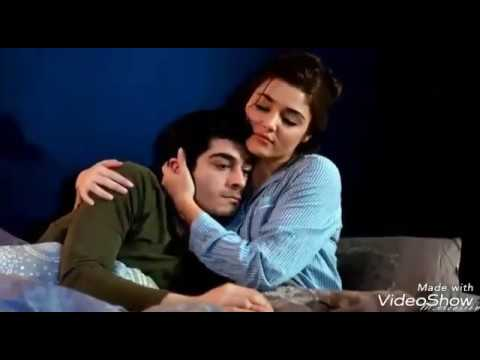 dil-ibadat-song-video-30-sec  -romentic-couple-on-dil-ibadat-song  -downlaod》》