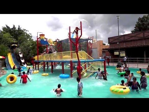 Wonderla play pool || Play Pool Wonderla || Wonderla || Wonderla Bangalore