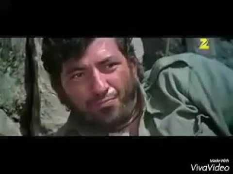 Solay in Karbi