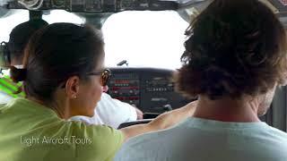 Guyana Destination Video: Adventure