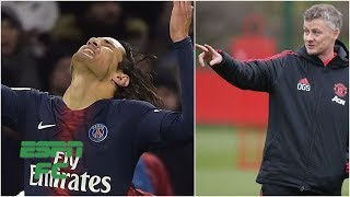 Do PSG and Juventus' recent stumbles open up UCL to an underdog like Man Utd? | Champions League