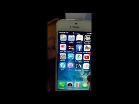 iphone vpn l2tp over ipsec