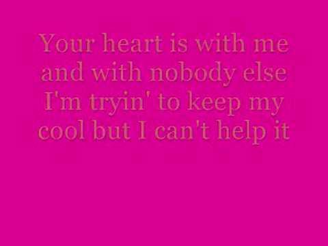 Nikki Flores- I got you w/ lyrics
