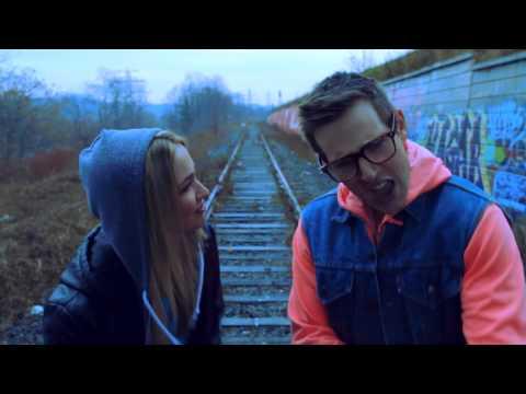 Клип Scotty Dynamo - Everywhere We Go