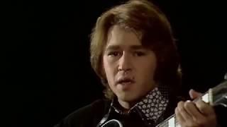 Peter Maffay - Josie 1975