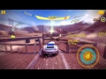 Vitalic Saints Row 4 Asphalt 8 SoundTrack Stamina mp3