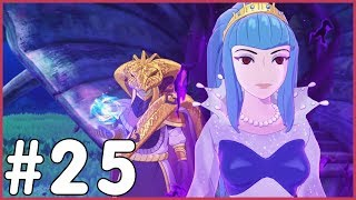 Ni No Kuni 2 - Surrender! (25)