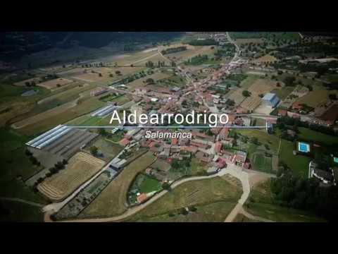 VIDEO PROMOCIONAL EXPLOTACION GANADERA GRUPO SILMOS