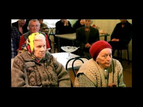 Социальная акция в домах престарелых китайские дома престарелых