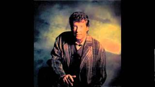 Watch Michael Crawford If You Could See Me Now video