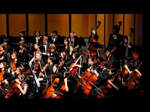 Philharmonic Orchestra -
