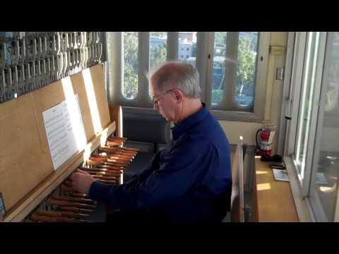 Dreidel - Jewish Melody