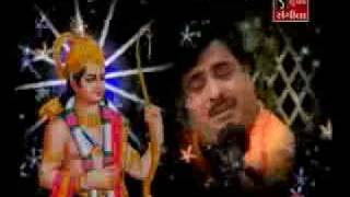 Ram Dhun ( Shri Ram Jay Ram 03 Of  01 )