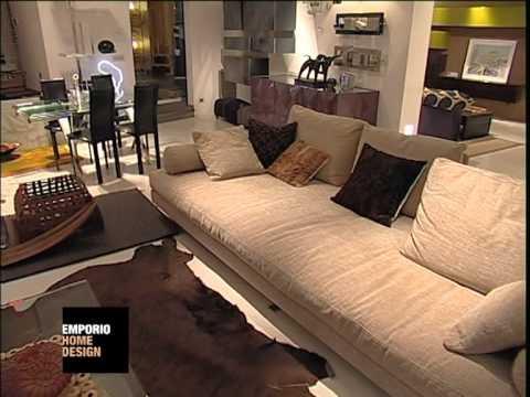 emporio home design spot tv 2010