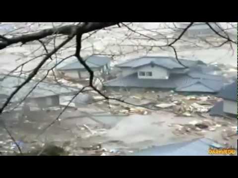 Los desastres naturales ms mortales en el mundo DARmiEDO  YouTube