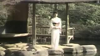 矢切の渡し 森昌子 Mori Masako.