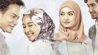 """Film Indonesia Terbaru 2016 """"Surga Yang Tak Dirindukan 2"""""""