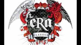 Official (Classics) Era - Bach + Ritus Pacis + Concerto N°3 [Real Music]