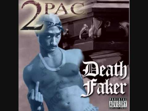 Tupac 2pac Is Alive 100% Proof 2009
