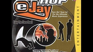 free mp3 songs download - Hiphop ejay 2 mp3 - Free youtube