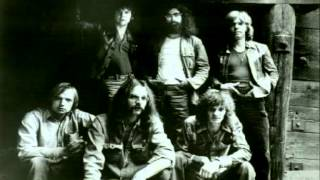 Rare Earth - Hey Big Brother (1971)