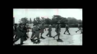 بالفيديو والصور مواقف مشرفة للملك فاروق مع الجيش المصرى