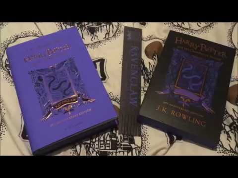 harry-potter-and-the-chamber-of-secrets-20th-anniversary-edition-review