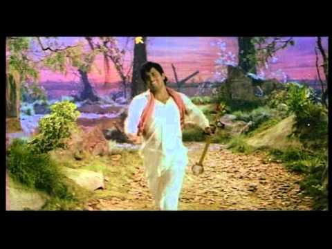 Jaanam Jaanam - Bollywood Romantic Song - Sawan Ko Aane Do