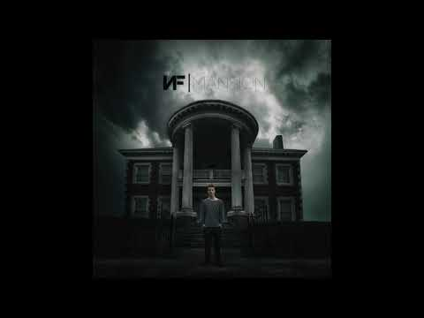 top-10-best-nf-songs