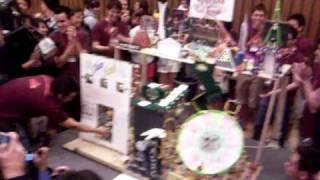 Las Vegas Rube Goldberg