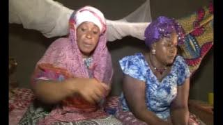 Mousso Kôrôba Djou - Film Complet