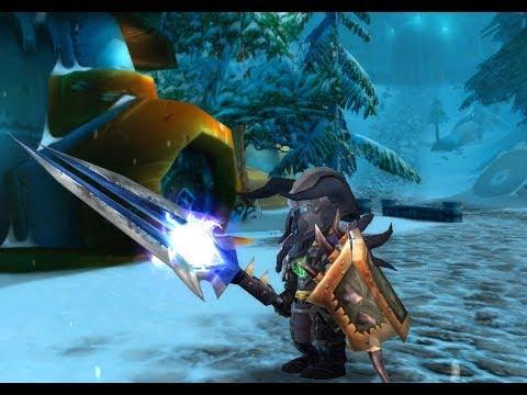 Warrior Protection Guide (elitistjerks) - The Burning ...