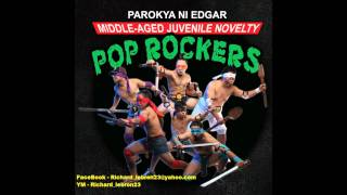 Watch Parokya Ni Edgar Red Pants video