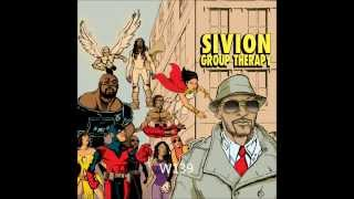 Sivion - We got what you want ft @prophiphop @SareemPoems & Crystal Cameron @illect @SivionDS5