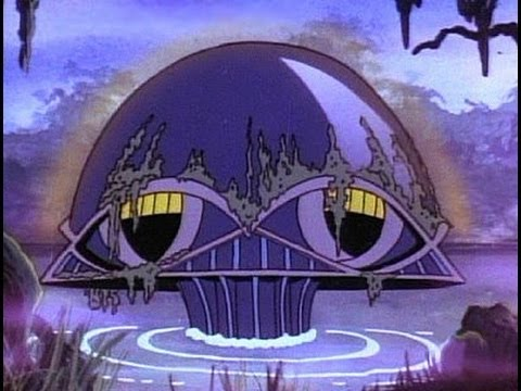 Image result for meanwhile at the legion of doom