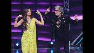 Shilpa Shetty को छिप-छिप कर देखा करते थे Shakti Kapoor |  FWF