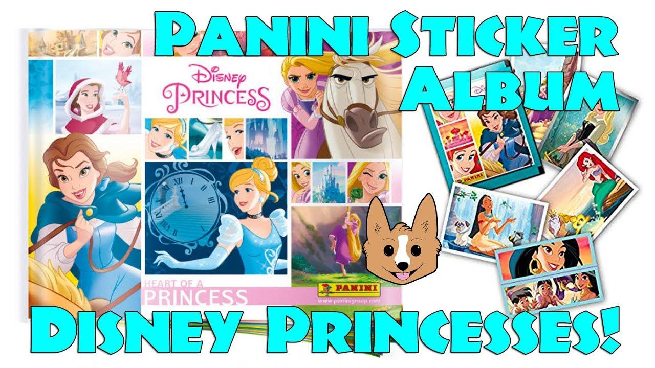 PANINI-Disney coco-sammelsticker Nº 110