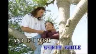 Wishful Thinking (Karaoke) - China Crisis