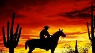 "Ang Kawawang Cowboy by: Fred Panopio ""d Remix"" Featuring Korean Brother's"