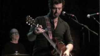 Doyle Bramhall II ~Meet Me In The Bottom~ LIVE IN AUSTIN TEXAS at Antone