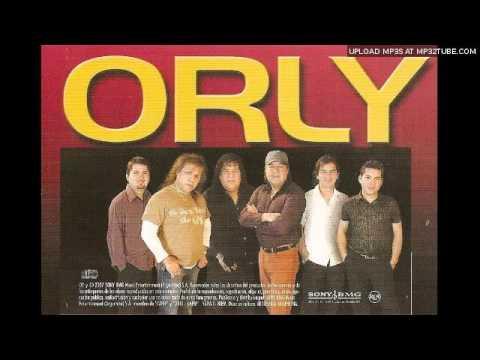 ORLY - Que pasara mañana