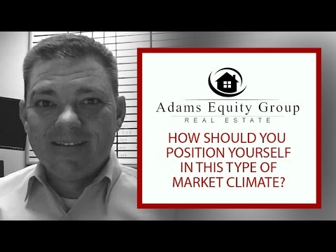 Adams Equity Group | Top Atlanta Real Estate Agents: Tips for Buyers and Sellers in Atlanta