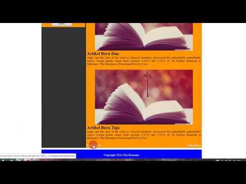 membuat-website-html-css-part-11/11-(last-but-not-least)