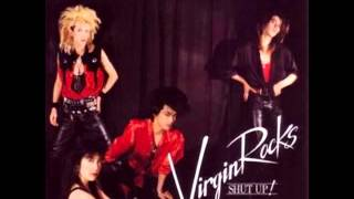 Download Virgin Rocks - I Can Believe Only Mind MP3 song and Music Video