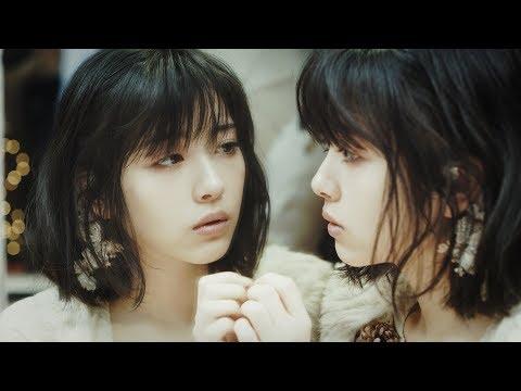 Aimer 『I beg you』teaser ver.(主演:浜辺美波・劇場版「Fate/stay night [Heaven's Feel]」�U.lost butterfly主題歌)
