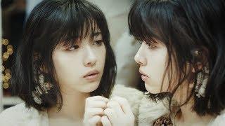 Aimer 『I beg you』teaser ver.(主演:浜辺美波・劇場版「Fate/stay night [Heaven's Feel]」Ⅱ.lost butterfly主題歌)