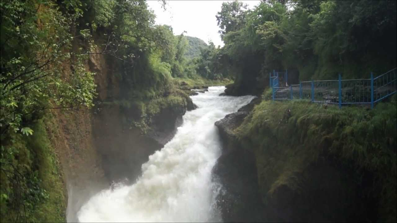 Image result for devis falls pokhara