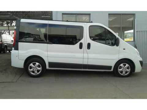 2010 opel vivaro 1 9 cdti bus auto for sale on auto trader south africa youtube. Black Bedroom Furniture Sets. Home Design Ideas